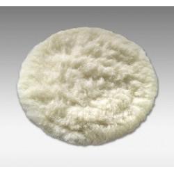 SIA Applicator Polishing - woolen