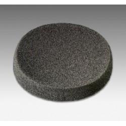SIA Апликатор за полиране - черен