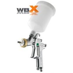 IWATA W400 WBX