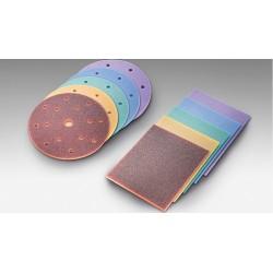 Sia 7972 Sponge - disk & pad Шкурка гъба