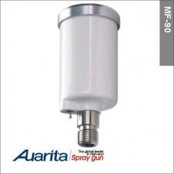 Air filter mini