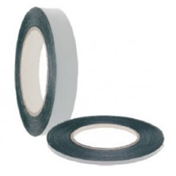 NOVOL DOUBLE-SIDED TAPE
