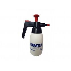 Kemtex Спрей помпа