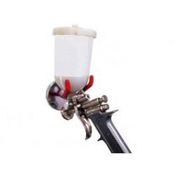 Магнитна стойка за бояджийски пистолет