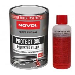 Novol Protect 380
